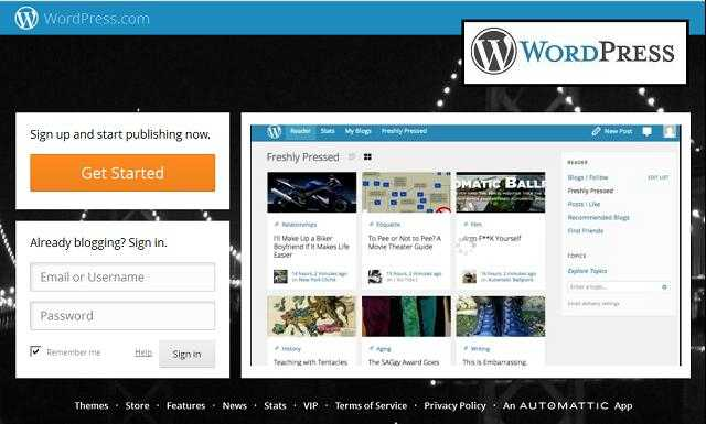 wordpress plugin 推薦 SEO 經驗分享