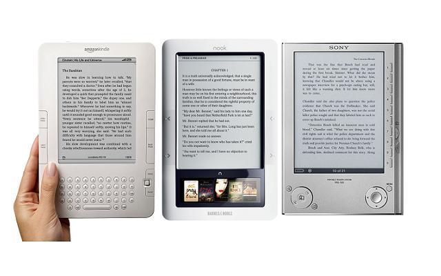 ebooks-001a