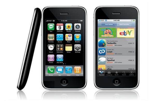 iphone-001a2