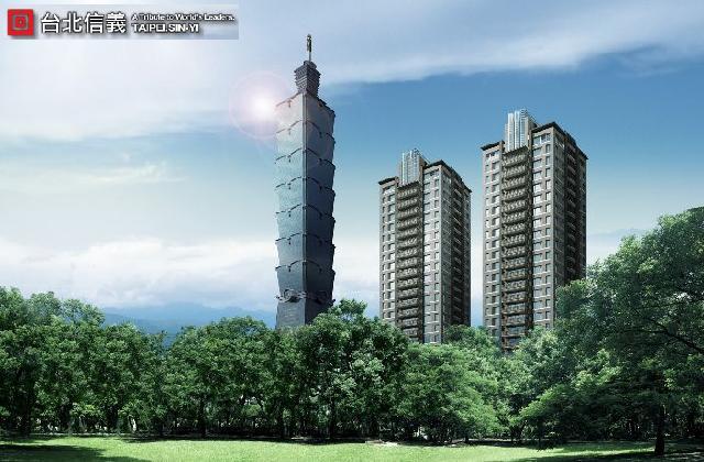 taipei-house-001a2