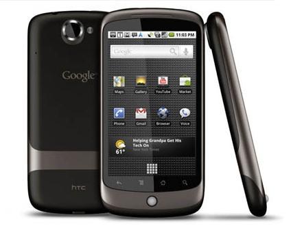 Google-Nexus-One-01a