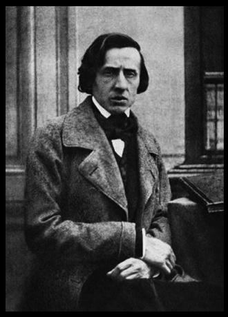 Chopin-01a