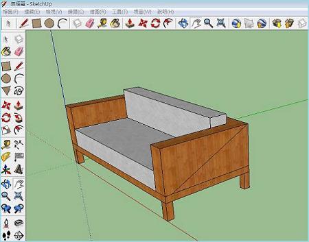 sketchup-model-01a3