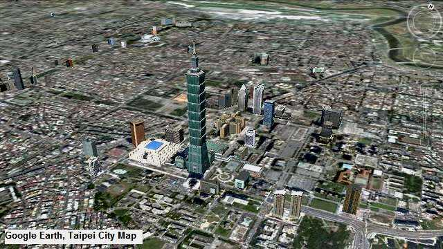 googleearth-01a5