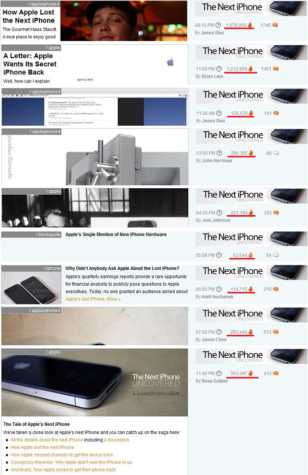 iphone-list-a2