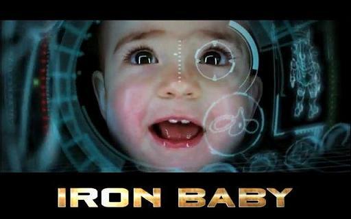 iron-baby-01a2