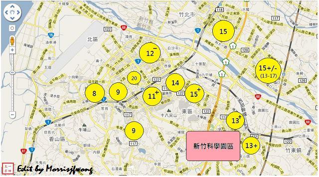 hsinchu-map-004a3