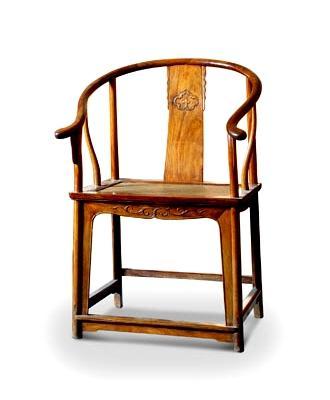 chair-001a3
