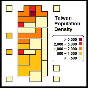 taiwan-map-new-density-001a