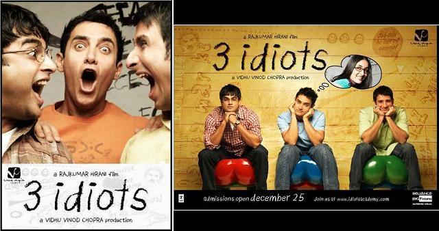 3idiots-001b2