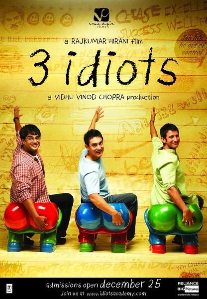 3idiots-002b