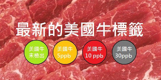 us meat ractopamine