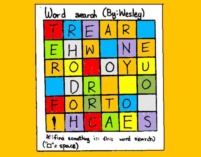 puzzle-005a