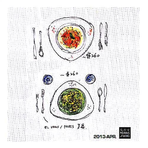 bazar_blanc_meal_003b6