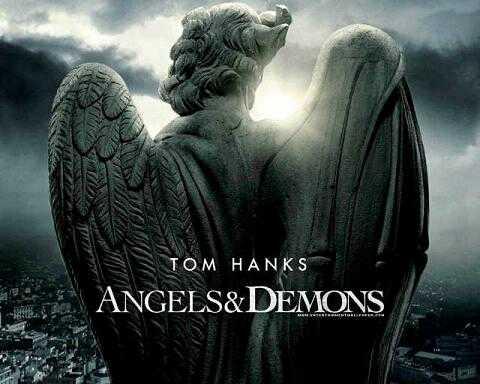 angels_demons