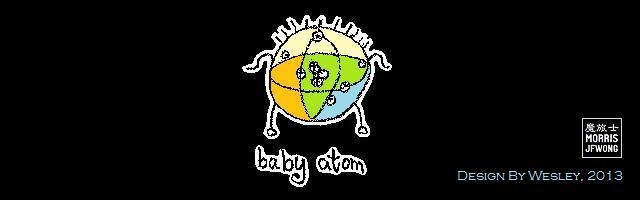 baby-atom-wesley