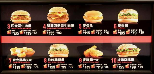 mcdonalds-cheats-menu-001a