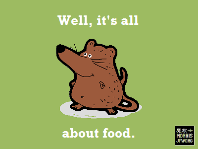 mouse-food-01a