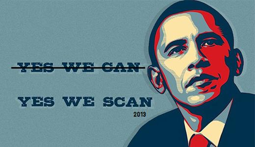 barack-obama-yes-we-scan-2013