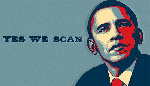 barack-obama-yes-we-scan