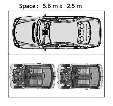 parking-size-x3