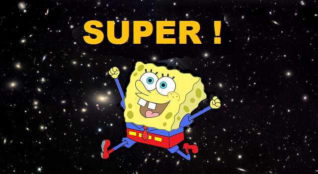 supersponge-002a