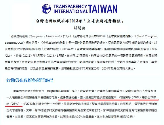 2013-CPI-貪腐報告-01b