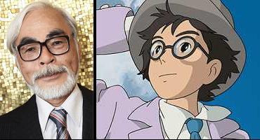 Hayao_Miyazaki-02a