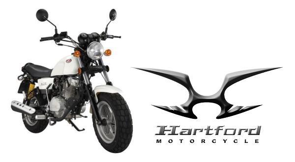 hartford-mini-01c