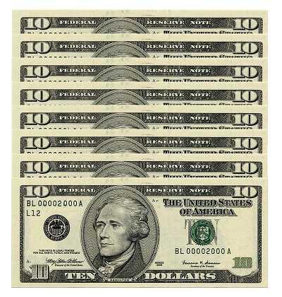80-dollars-002a
