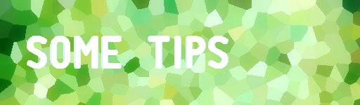 some-tips-007x2