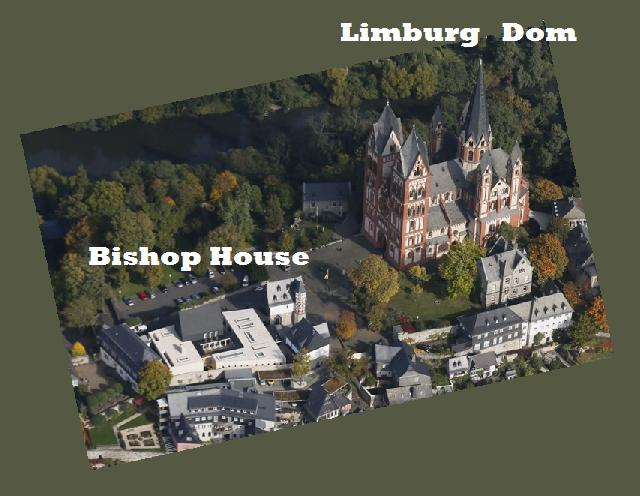 GERMANY-BISHOP-02a