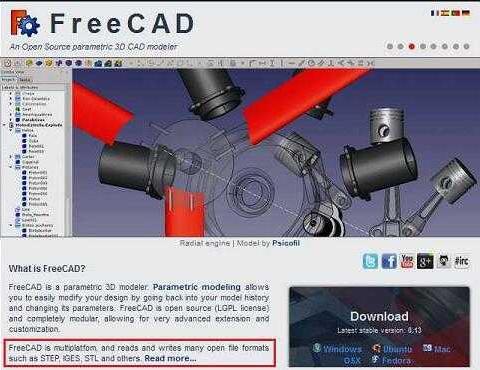 freecad-01a