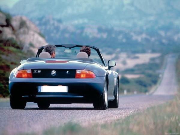 BMW-Z3-01a