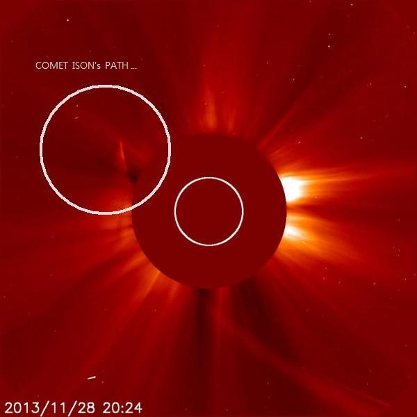 comet-ISON-pass-sun-image-002a