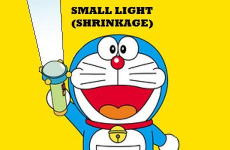 doraemon-shrinkage-flash-light-004c