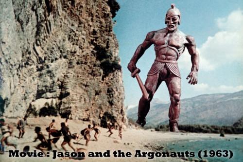 movie-jason-and-the-argonauts-01a
