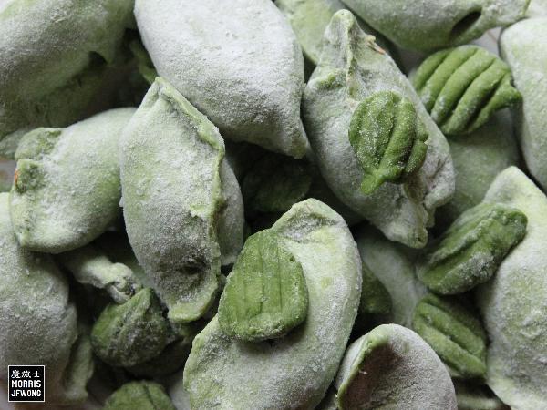 green-vegetable-dumpling-02a