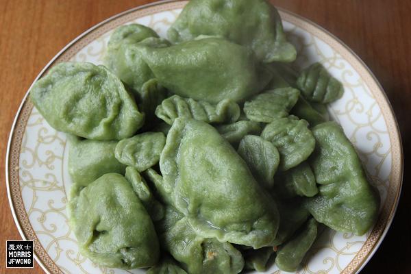 green-vegetable-dumpling-ready-01a