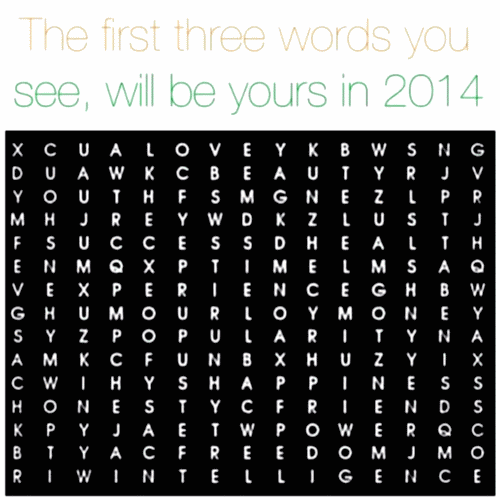 2014-word-puzzle-02a