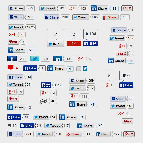 social-button-002a