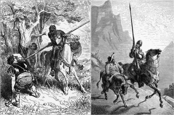 Don_Quixote_1a
