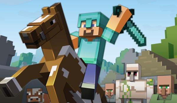 Minecraft-Horse-001a