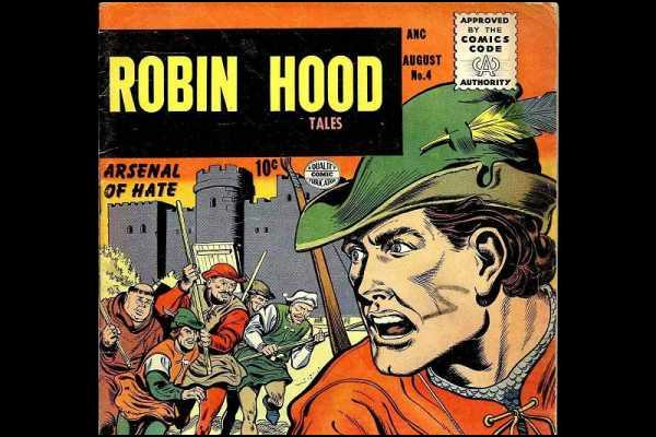 Robin-Hood-Tales-Comic-001a