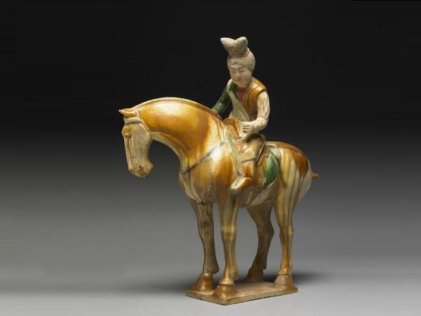 Sancai-Tang-Dynasty-Horse-002a-600px