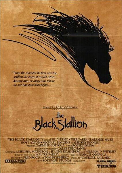 black-stallion-movie-post-001a