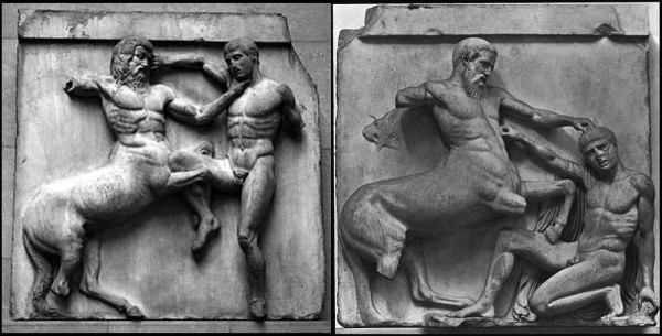 the-elgin-marbles-001a