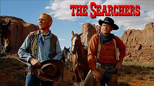the-searchers-John-wayne-002a