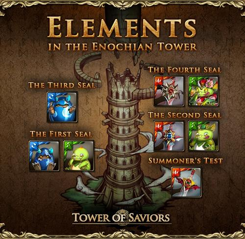 tower-of-saviors-01s