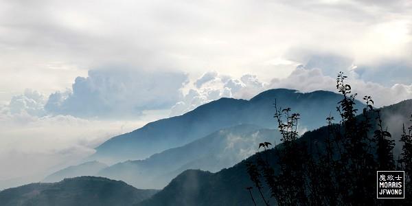 taiwan-mountain-view-02a